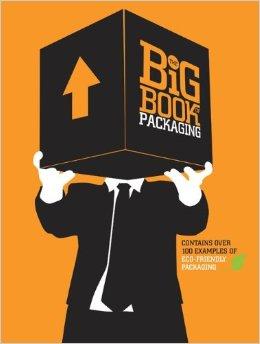 Big Book of Packaging