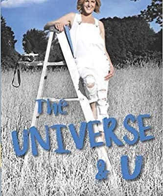 Universe and U Cover